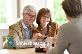 ABS Anke Brand Steuerberatung - Bild 1