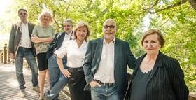 Mund Immobilien GmbH - Bild 1