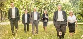 Mund Immobilien GmbH - Bild 3