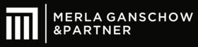 Merla Ganschow & Partner mbB  Steuerberater Rechtsanwalt - Bild 8