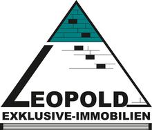 Exklusive-Immobilien-Leopold - Bild 3
