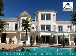 Exklusive-Immobilien-Leopold - Bild 5