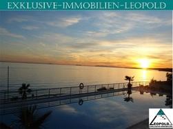 Exklusive-Immobilien-Leopold - Bild 6
