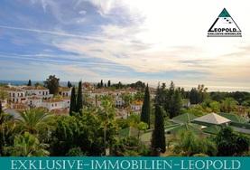 Exklusive-Immobilien-Leopold - Bild 7