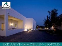 Exklusive-Immobilien-Leopold - Bild 8