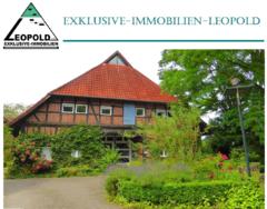 Exklusive-Immobilien-Leopold - Bild 9