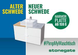Stonegate GmbH - Bild 18
