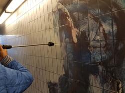 Saubermann Glas- und Gebäudereinigung Gmbh - Bild 14