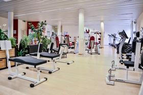 Fitnessstudio Vita Herborn Schäffer GbR - Bild 2