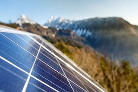 ibeko-solar GmbH - Bild 1