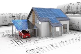 ibeko-solar GmbH - Bild 2