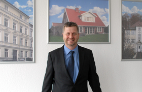 HIM - Hanseatisches Immobilien Management - Bild 1