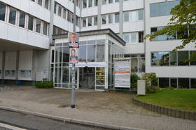 HIM - Hanseatisches Immobilien Management - Bild 2