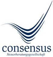 Consensus GmbH Steuerberatungsgesellschaft - Bild 1