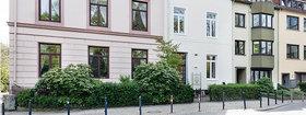 Consensus GmbH Steuerberatungsgesellschaft - Bild 2