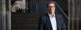 Consensus GmbH Steuerberatungsgesellschaft - Bild 3