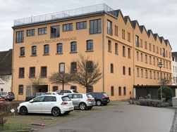 Inkasso Südbaden GmbH - Bild 2
