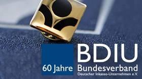 Inkasso Südbaden GmbH - Bild 3