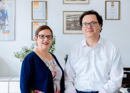 arthax-immobilien.de - Dipl.-Ing. Michaela Brinkmann und Mirko Kaminski GbR - Bild 1