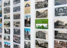 arthax-immobilien.de - Dipl.-Ing. Michaela Brinkmann und Mirko Kaminski GbR - Bild 8