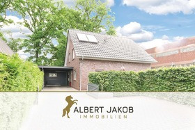 Albert Jakob Immobilien - Bild 1