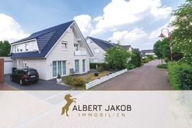 Albert Jakob Immobilien - Bild 2