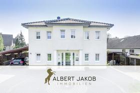 Albert Jakob Immobilien - Bild 3