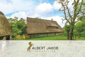 Albert Jakob Immobilien - Bild 4