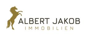 Albert Jakob Immobilien - Bild 5
