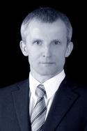 Wirtschaftsprüfer/Steuerberater Bernhard Decker - Bild 1