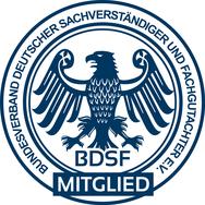 CVM GmbH - Bild 4