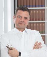 Schork & Wache Rechtsanwälte - Fachanwälte - Bild 5