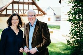 Gutshof Akademie  Rainer Wälde & Ilona Dörr-Wälde GbR - Bild 1