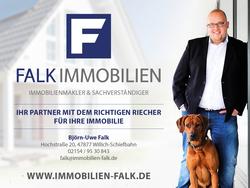 Falk Immobilien - Bild 1