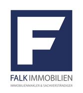 Falk Immobilien - Bild 2