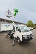 WEISS Hygiene - Service GmbH - Bild 2
