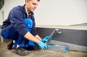 WEISS Hygiene - Service GmbH - Bild 4