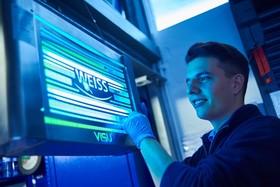 WEISS Hygiene - Service GmbH - Bild 7