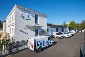 WEISS Hygiene - Service GmbH - Bild 9