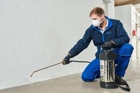 WEISS Hygiene - Service GmbH - Bild 10