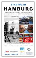 ST Mediakonzept Werbeagentur e.K. - Bild 4