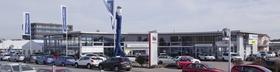Autohaus Brütsch GmbH - Bild 1