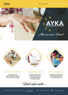 Ayka-Umzüge - Bild 1