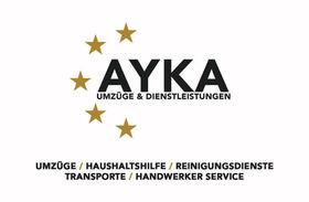 Ayka-Umzüge - Bild 2