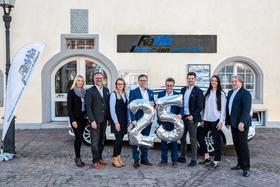 ReWa Immobilien GmbH - Bild 1