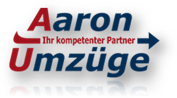Large logo aaron umzueege