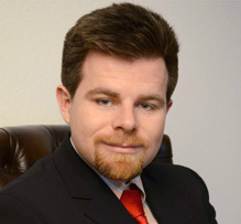Anwalt dubrowsky smallnew