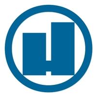 Large logo containerheld bewertet
