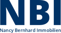 Large nbi logo wei