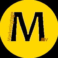 Large logo mv rechts